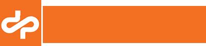 drvoplast-logo