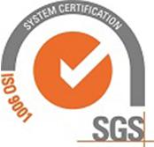 politika-kvalitete-zastita-okolisa-ISO-9001