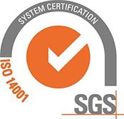 politika-kvalitete-zastita-okolisa-ISO-14001
