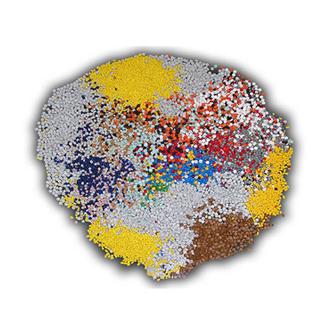 pvc-granulat-proizvodi